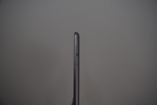Unboxing iPad Pro O futuro é Mac (12)