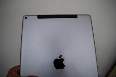 Unboxing iPad Pro O futuro é Mac (14)