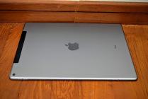 Unboxing iPad Pro O futuro é Mac (4)