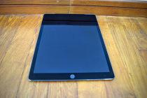 Unboxing iPad Pro O futuro é Mac (6)