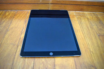 Unboxing iPad Pro O futuro é Mac (8)