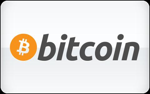 O Bitcoin foi originalmente criado em 2009