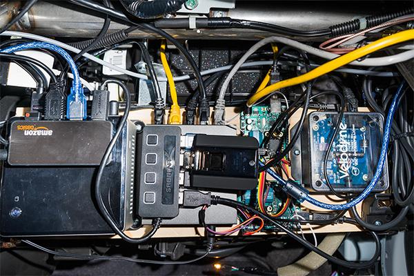 geohot carro inteligente autónomo o futuro é mac (3)
