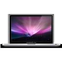 Macbook Mac icon o futuro é mac