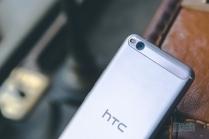 test htc one x9 cópia iphone 6 o futuro é mac (1)