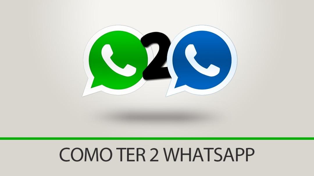 whatsApp o futuro é mac