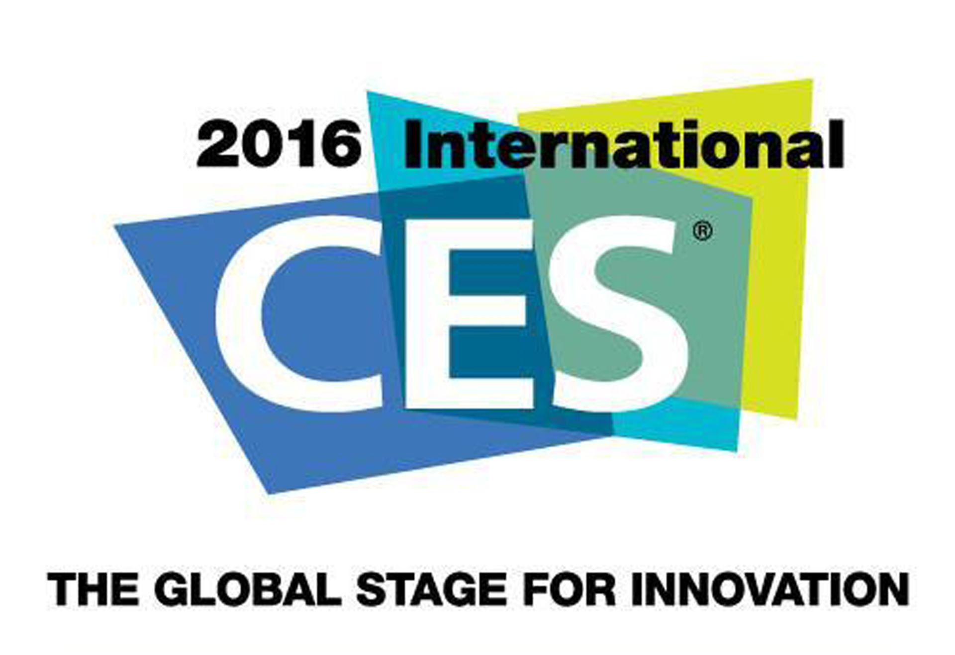 ces-international-2016-pedro-topete-apple-blog-portugal