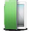 iPad icon smart cover icon o futuro é mac