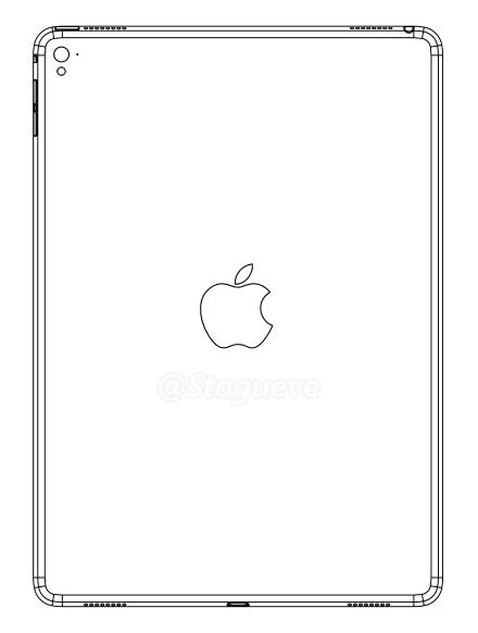 iPad mini 3 o futuro é mac