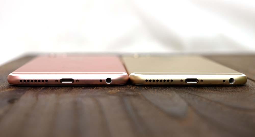 iPhone Jack audio o futuro é mac