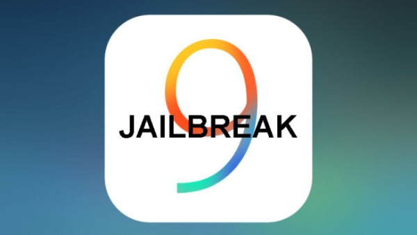 jailbreak ios 9 ios 9.3 luca todesco o futuro é mac