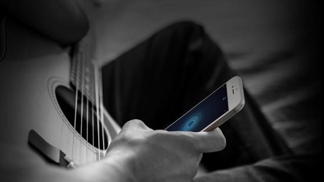 Music mesmos memórias musicais iso o futuro é mac