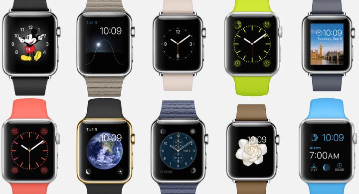 Relógio Apple Venda Portugal o futuro é mac