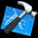 Xcode o futuro é mac