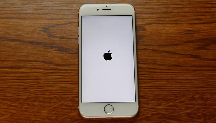Bloquear iPhone 1 janeiro 1970 o futurom é mac