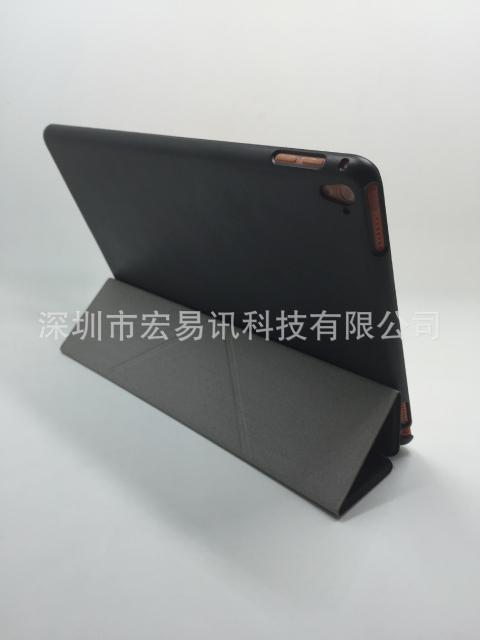 capa de protecção para iPad Air 3 o futuro é mac (2)