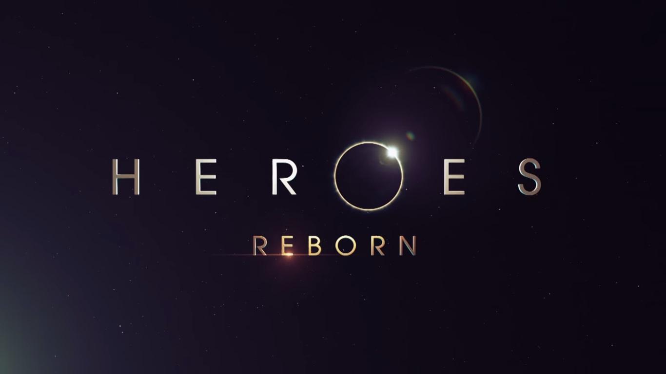 Heroes Reborn Enigma Pedro Topete Apple Blog Portugal