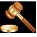icon tribunal o futuro é mac