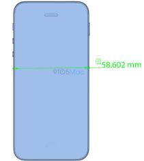 iPhone 5se imagem projecto o futuro é mac (3)