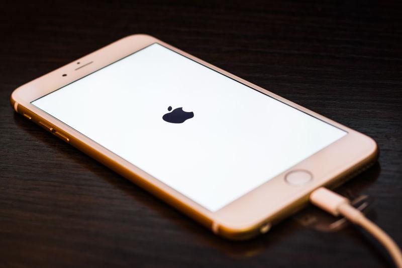 iPhone o futuro é mac