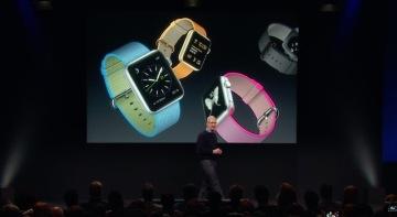 Apple Evento 21 de março 2016 o futuro é mac (1)