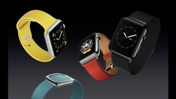 Apple Evento 21 de março 2016 o futuro é mac (2)