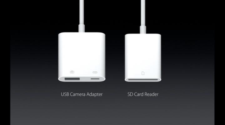 Apple Evento 21 de março 2016 o futuro é mac (3)