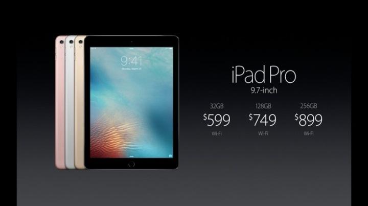 Apple Evento 21 de março 2016 o futuro é mac (6)