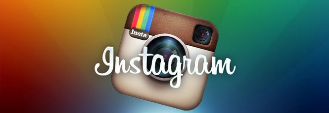 instagram banner o futuro é mac