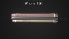 iPhone 5se o futuro é mac conceito desings (10)