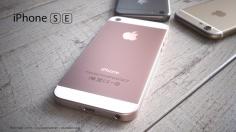iPhone 5se o futuro é mac conceito desings (3)