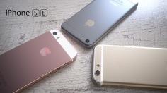 iPhone 5se o futuro é mac conceito desings (6)