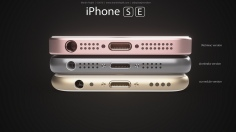 iPhone 5se o futuro é mac conceito desings (7)