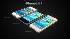 iPhone 5se o futuro é mac conceito desings (9)