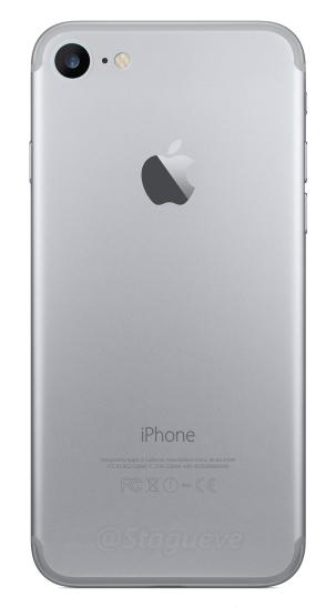 iPhone 7 o futuro é Mac chassis (1)