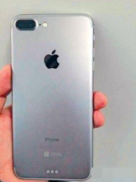 iPhone-7-Plus-live-leak-photo