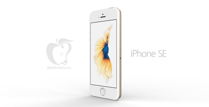 tomas moyano iPhone 5se o futuro é mac  (1)