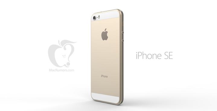 tomas moyano iPhone 5se o futuro é mac  (2)