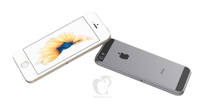 tomas moyano iPhone 5se o futuro é mac  (3)