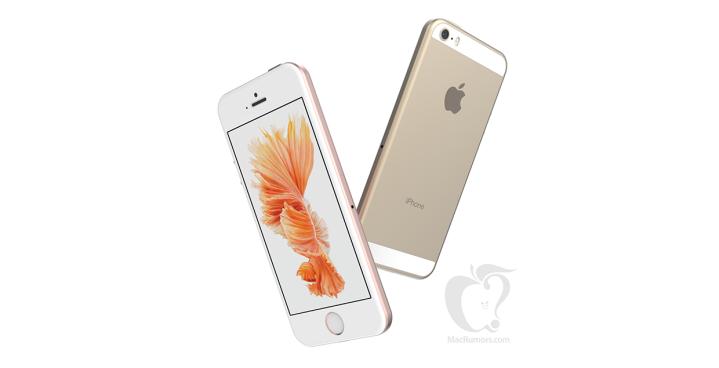 tomas moyano iPhone 5se o futuro é mac  (4)