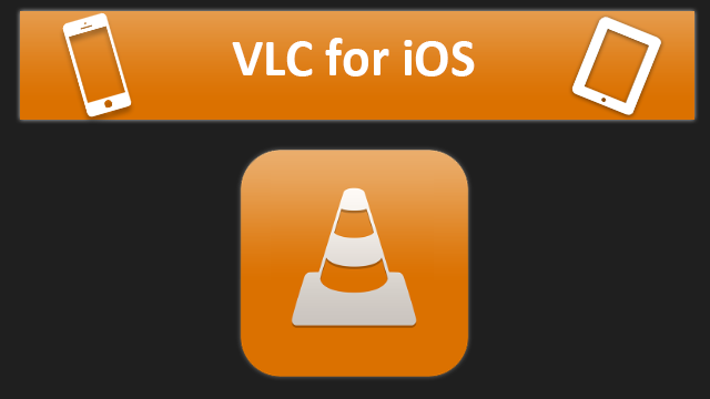 vlc-for-ios-remove-ac3-codec