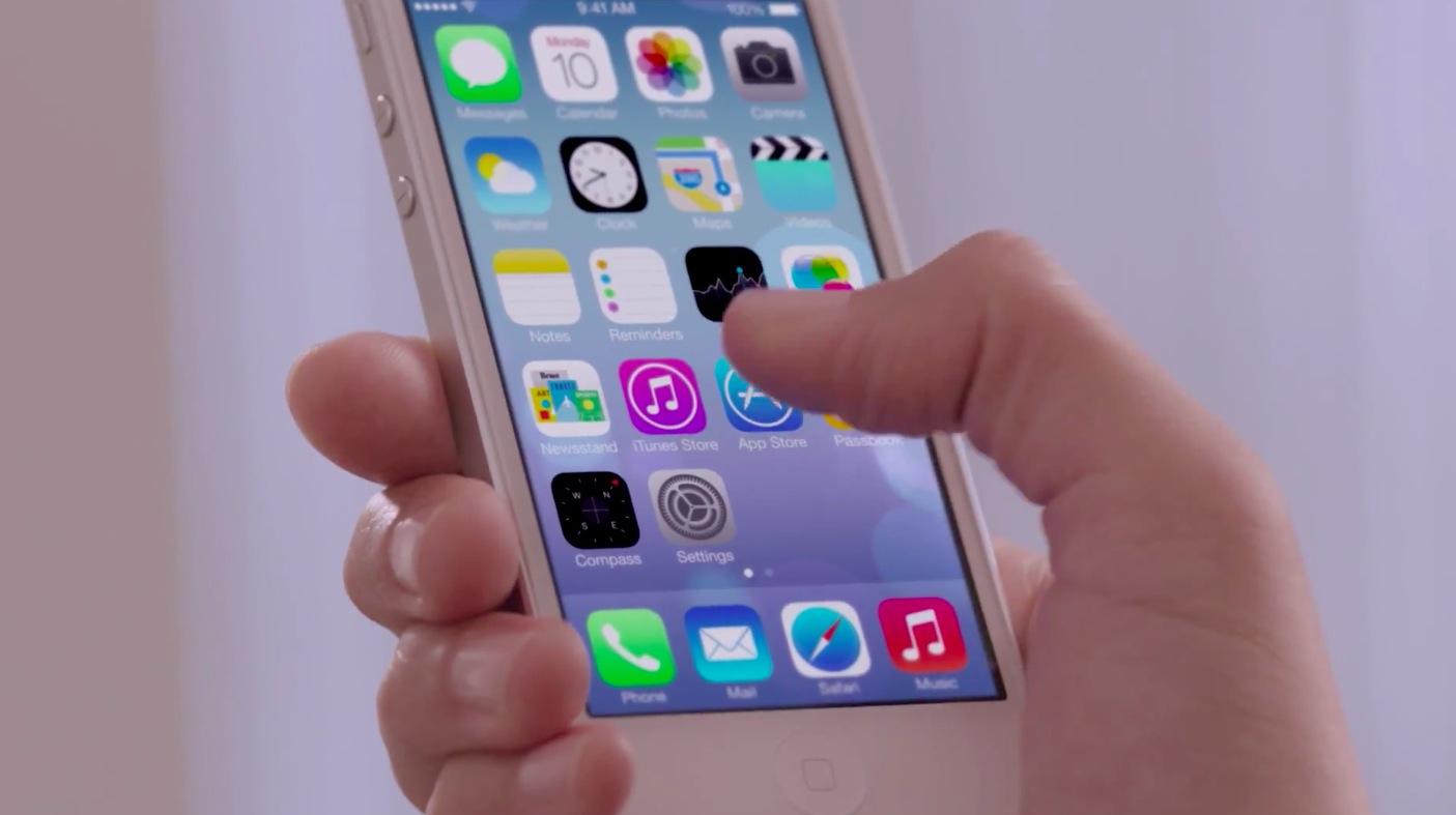 App Store o futuro é mac
