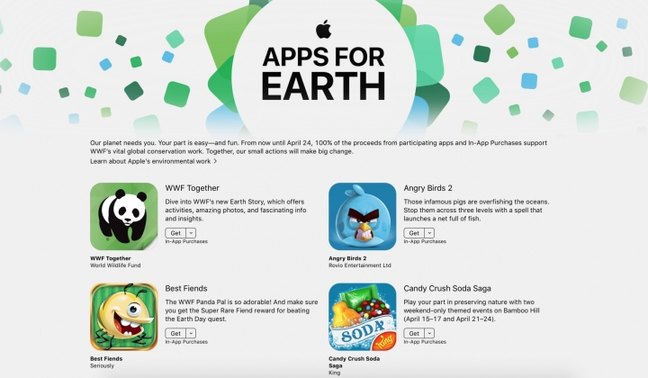 Apps for earth o futuro é mac.jpg