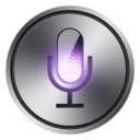 Siri icon o futuro é mac