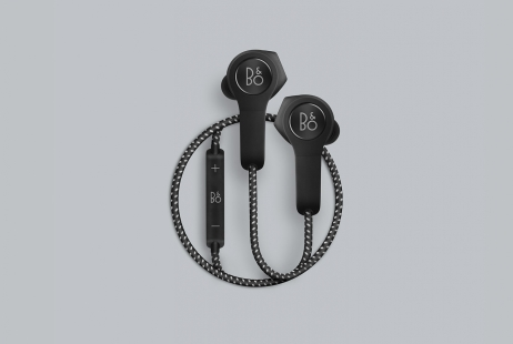 Bang & Olufsen Beoplay H5 Pedro Topete Blog (4)