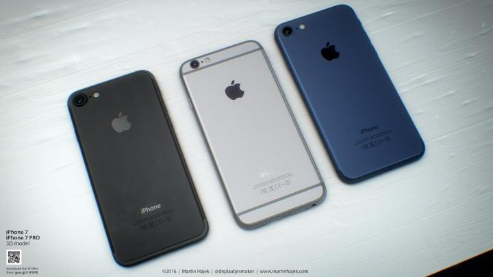 iPhone 7 Martin Hajek conceito Pedro Topete Blog (4)