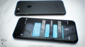 Martin Hajek Conceito iPhone 7 Earpods Pedro Topete Apple Blog (2)
