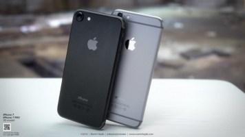Martin Hajek Conceito iPhone 7 Earpods Pedro Topete Apple Blog (3)
