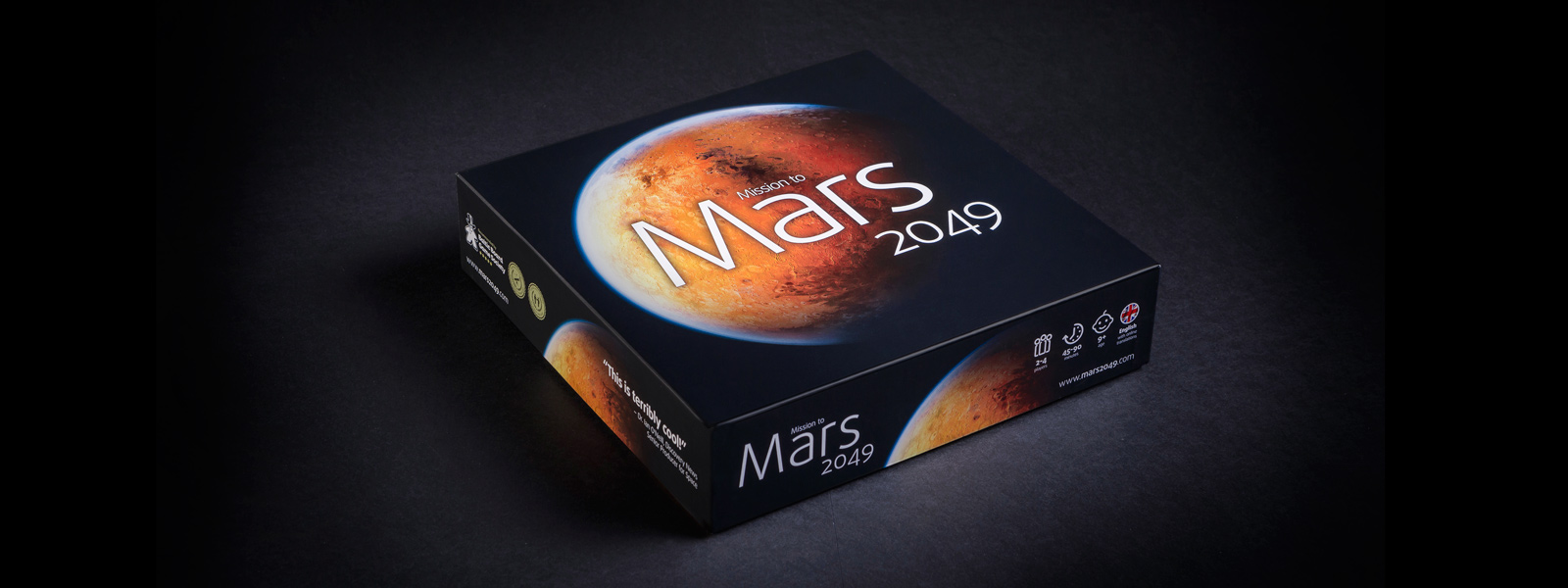 Mission to Mars 2049 Pedro Topete Blog (1)