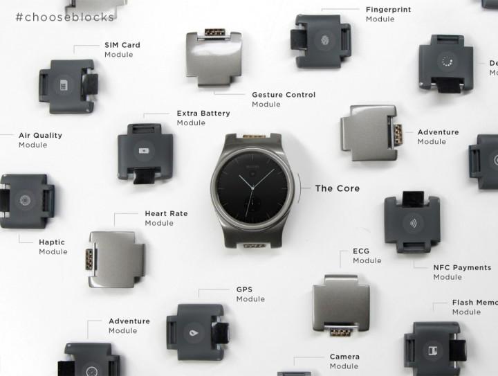 Blocks Pedro Topete Apple Blog Portugal Relógio inteligente (1)